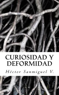 curiosidad_y_deformi_cover_for_kindle