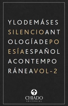 portada-ii-antologia