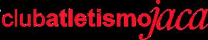 logo club oficial