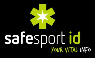 logo safesport