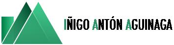 Logotipo-nombre4-04