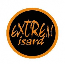 Xtrem Isard Logo